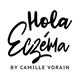 logo-hola-eczema-camillevorain.png