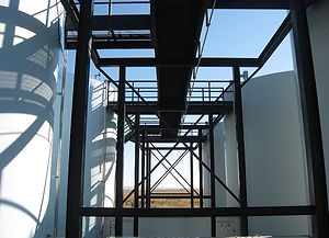 Structural welding IMG_2319.JPG