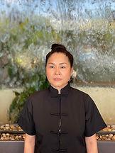 Kim Nguyen.jpg