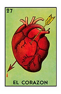corazon.png