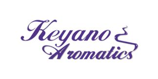 prod-keyanoaromatics.png