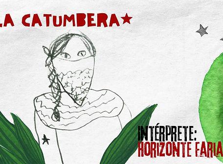 LAURA CATALINA.jpg