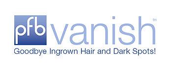 pfb-vanish-logo.jpeg