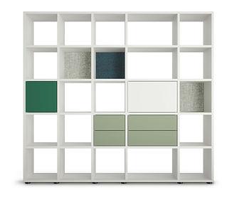 basic-view-roomdivider-werner-works-luud