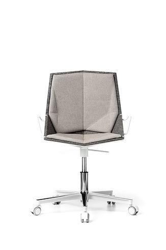 donar-circulaire-bureaustoel-nicoless-office-white-luudo.jpg