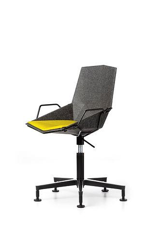 donar-circulaire-bureaustoel-nicoless-office-black-luudo-1.jpg
