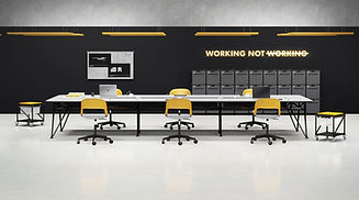system180_agile_interior_coworking_space