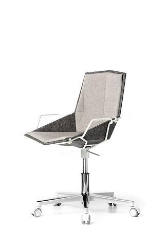 donar-circulaire-bureaustoel-nicoless-office-white-luudo-1.jpg
