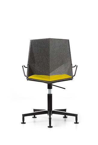 donar-circulaire-bureaustoel-nicoless-office-black-luudo.jpg