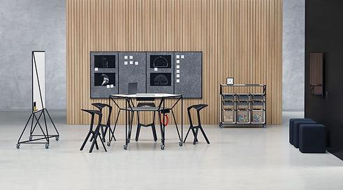system180_agile_interior_workshop_space-