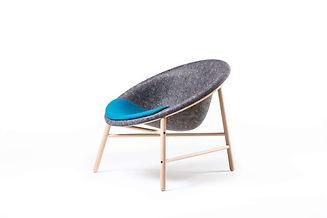 circulaire-fauteuil-donar-collodi-luudo-2.jpg
