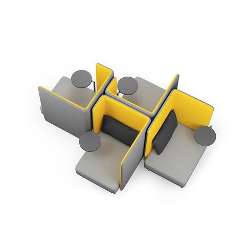 akoestische-fauteuil-werkplek-softend-fr