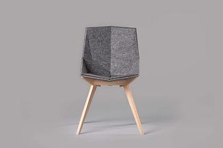 nico-less-recycled-felt-chair-wood-legs-luudo-2.jpg
