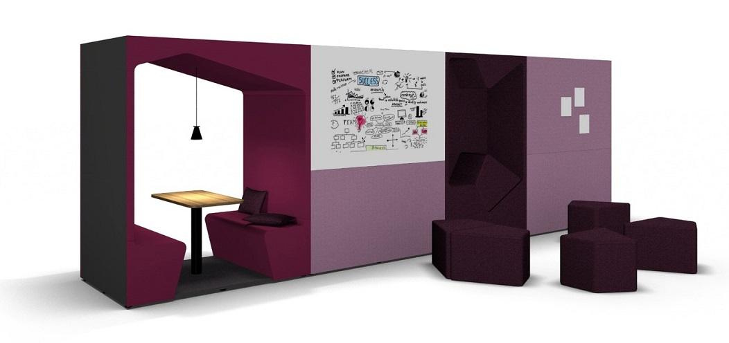 Parkour-agile-werken-luudo-design-furnit