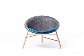 collodi-donar-recycled-felt-chair-luudo-