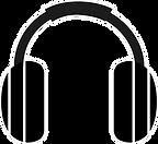 ADJA Headphones.png