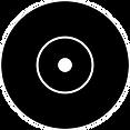 ADJA Record.png
