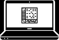 ADJA Laptop.png
