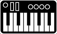 ADJA Keyboard.png