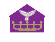 house,-dove-&-crown-small2.png