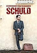 schuld-nach-ferdinand-von-schirach_80149