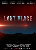 Lost_Place_Poster.jpeg