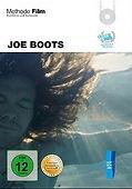 dv02948_joe_boots_.jpg