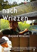 nach_wriezen_cg.jpg