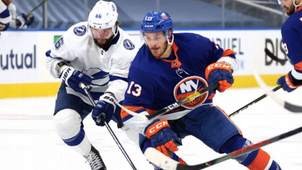 NHL Conference Finals Predictions