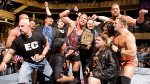 SC Remembers: Cena vs RVD, ECW's One Night Stand