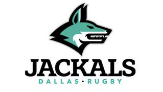 MLR Introduces the Jackals