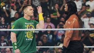 SummerSlam 2021 Preview and Predictions
