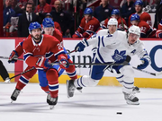 A Leafs-Habs Series Needs To Happen