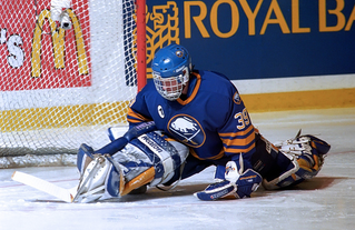 The Top 60 NHL Goaltenders of All-Time: 15-1
