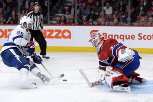 NHL Stanley Cup Finals Preview and Prediction