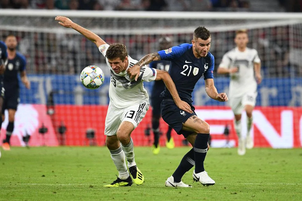 UEFA Euro 2020: Group Stage Preview and Predictions