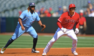 The Great Debate: Ohtani or Vladdy?