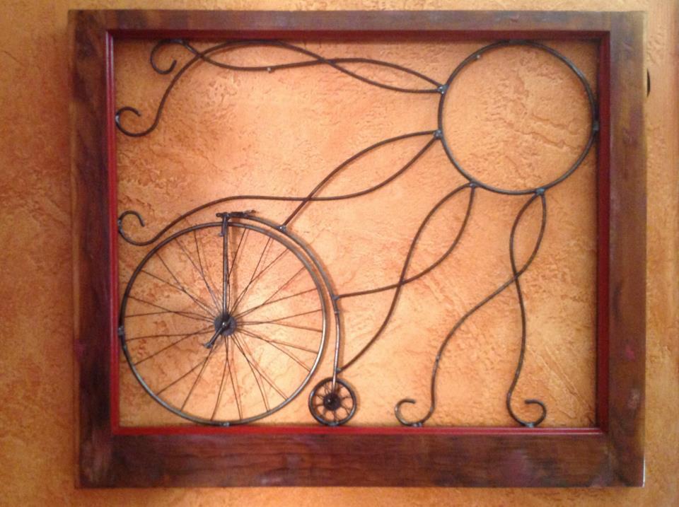 sun+bike.jpg