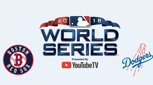 2018 World Series: Preview and Prediction