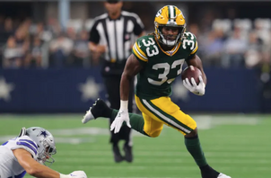 Packers 2020 Season Preview
