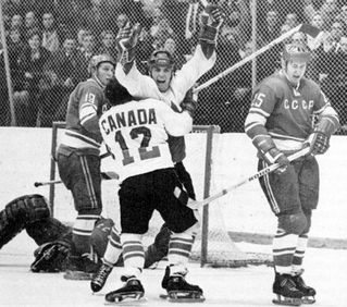 Reaching the Summit: Recapping the Greatest Hockey Series Pt. 2