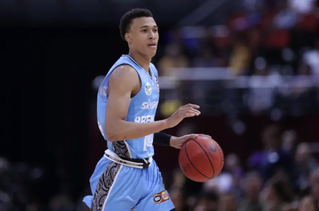 2020 NBA Draft Preview: Selections 21-30