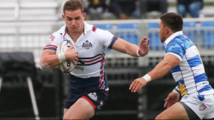 Arrows Drop Final Game As World's Longest Road Trip Comes To An End