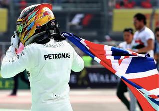 2019 F1 Season Preview