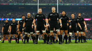 RWC Match Preview: Canada vs All Blacks