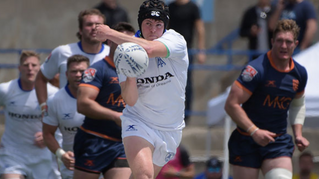 Toronto Arrows vs RUNY - Game #6 Preview, Lineups & Streaming Info