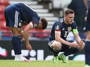 Scotland Falls Flat In Euro Opener