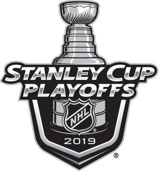 2019 NHL Playoffs: Stanley Cup Finals Prediction