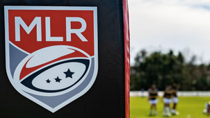 MLR Announces 2021 Schedule