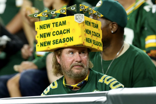 2019 Packers Season Preview